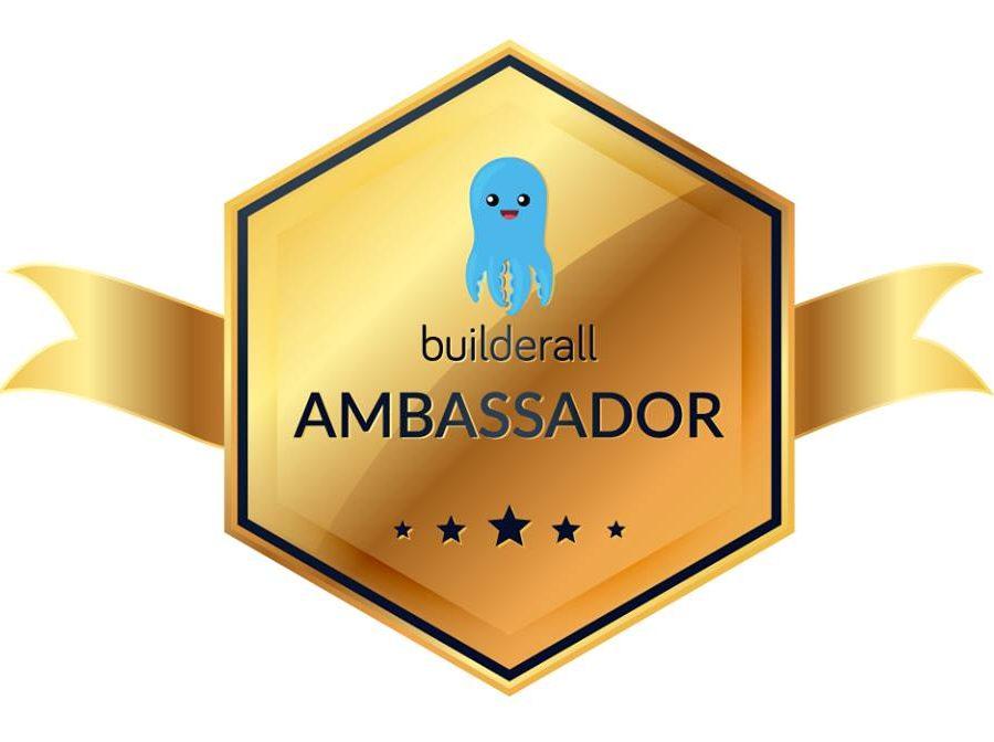 Ambassador stemma.jpg