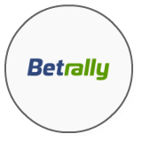logo-betrally.png