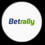 logo-betrally.png