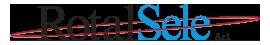logo_rotalsele.png