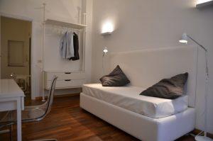 stay-in-rome_02.jpg