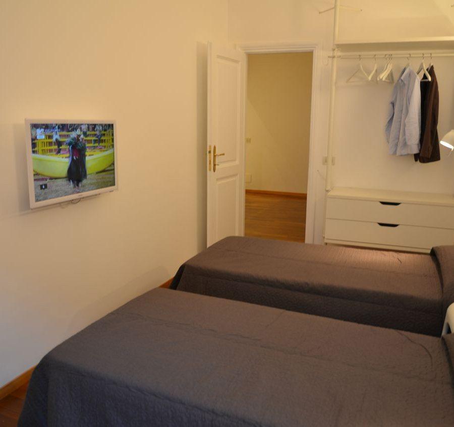 stay-in-rome_06.jpg