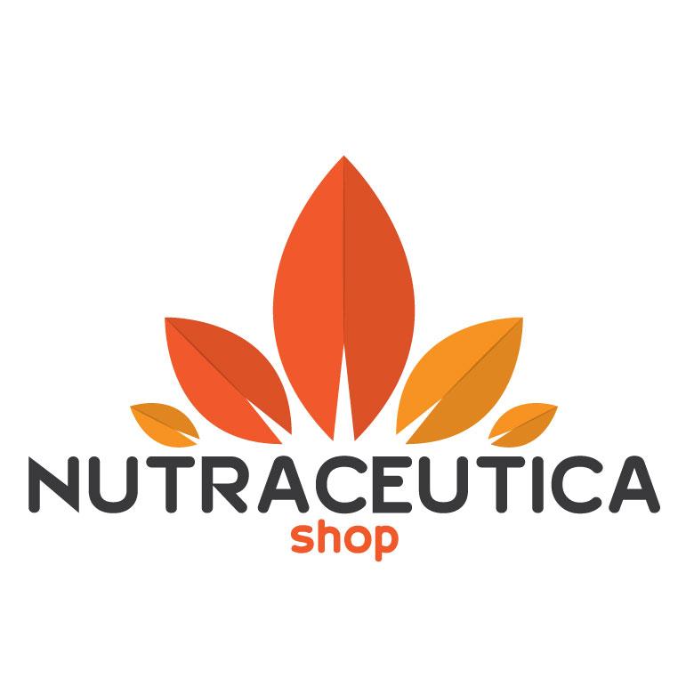 logo-nutraceutica-facebook.jpg