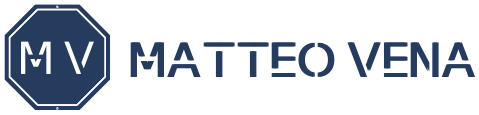 matteo-vena-logo-png-33bc38ce.png